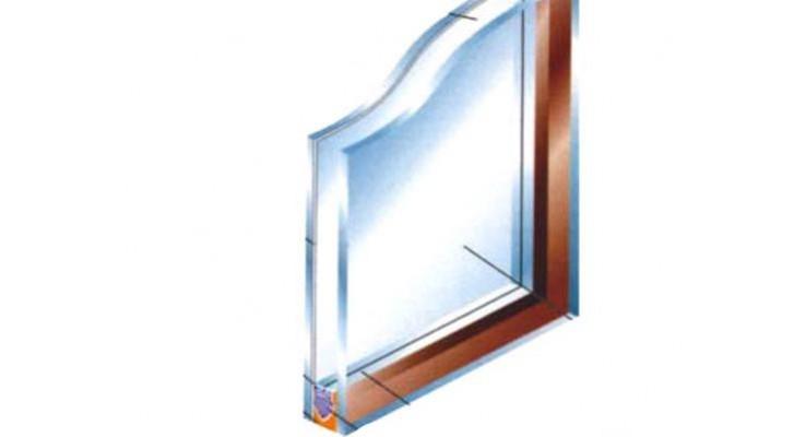 Isı Cam Sistemleri 4