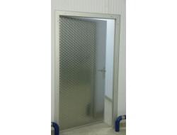 Ofis Kapıları 1