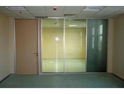 Ofis Kapıları 11
