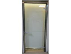 Ofis Kapıları 14