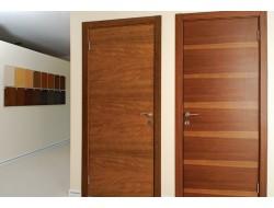 Ofis Kapıları 15