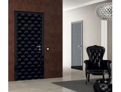 Ofis Kapıları 2