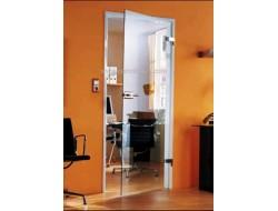 Ofis Kapıları 3