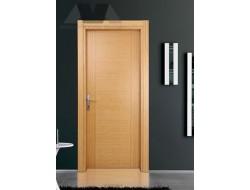 Ofis Kapıları 4