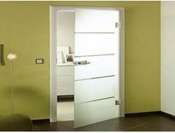 Ofis Kapıları 5
