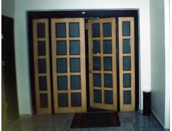 Ofis Kapıları 7
