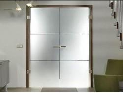 Ofis Kapıları 9