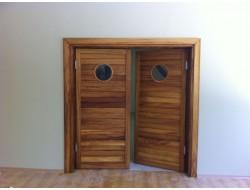 Mutfak Kapıları 1
