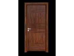 Mutfak Kapıları 11