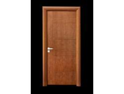 Mutfak Kapıları 14