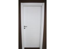 Mutfak Kapıları 3