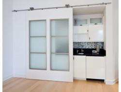 Mutfak Kapıları 4