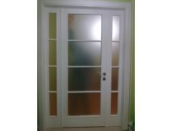 Mutfak Kapıları 5